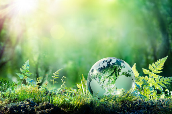 New investment strategies drive demand for ESG and data science talents